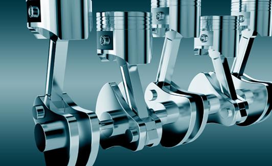 工业清洗机解决方案——专注清洁生产,服务绿色制造